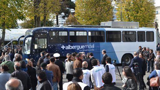 albergue-movil-03