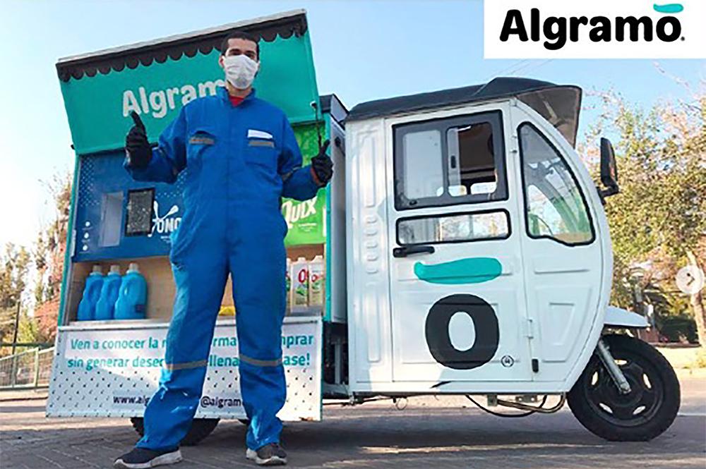 Algramo1