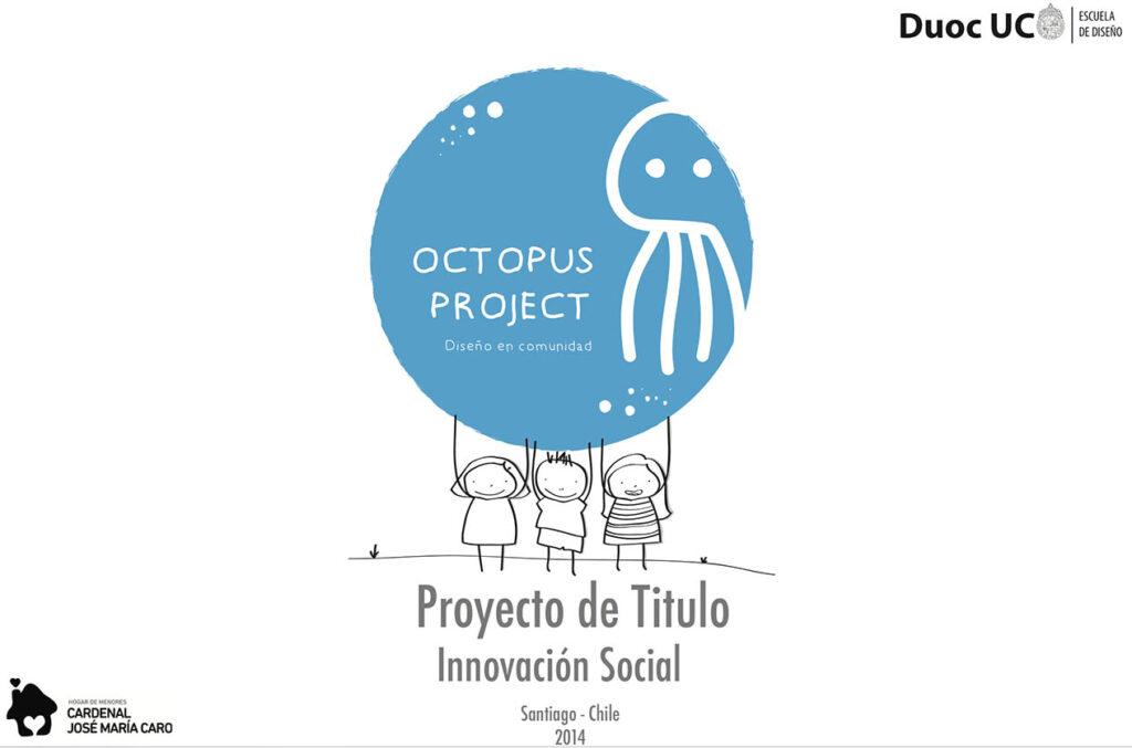 octopus0
